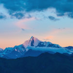 Himalayan Wonderland – On a trek in Uttarakhand Himalayas